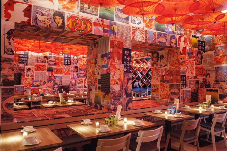 amsterdam travel guide-happyhappyjoyjoy asian restaurant