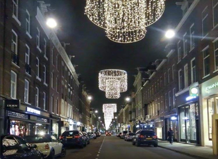p-c-hoofstraat-amsterdam4