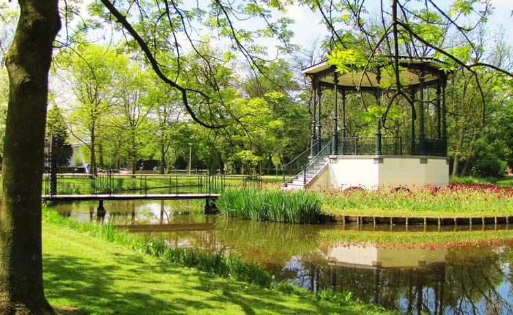 vondel-park2