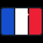 راهنمای خرید در پاریس