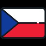پراگ،جمهوری چک