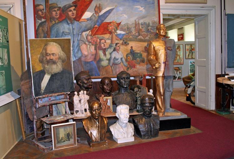 %d9%85%d9%88%d8%b2%d9%87-%da%a9%d9%85%d9%88%d9%86%db%8c%d8%b3%d9%85-%d9%be%d8%b1%d8%a7%da%af-the-museum-of-communism