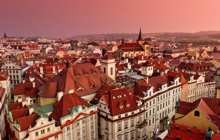 prague-travel-guide-4