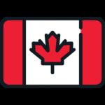 ونکوور