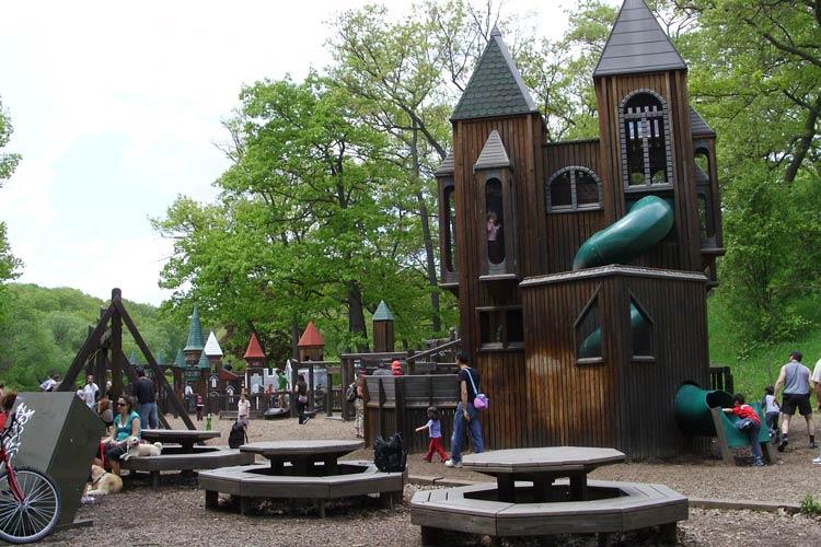 High-Park-toronto4