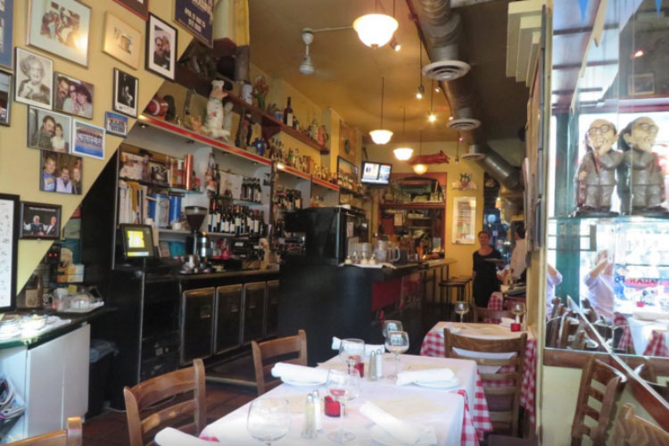 Kit-Kat-restaurant-toronto