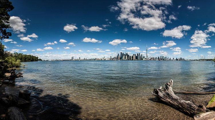 Lake-Ontario-toronto2
