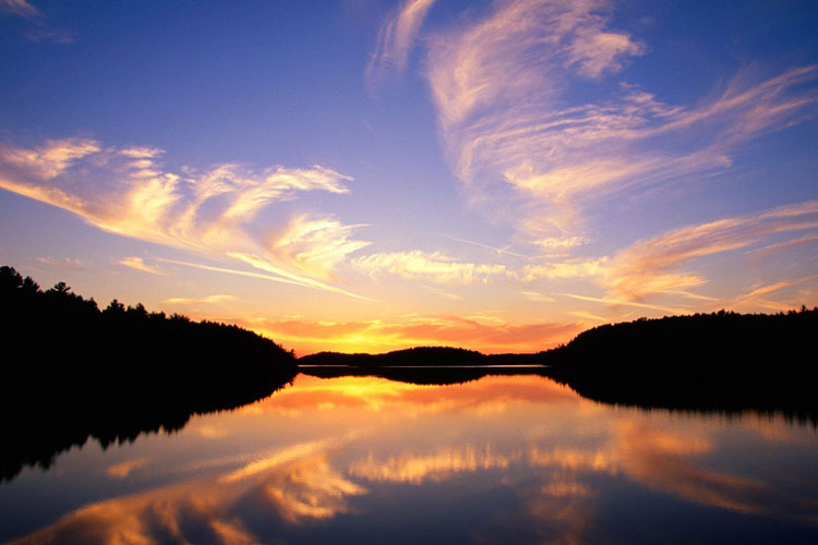 Lake-Ontario-toronto3