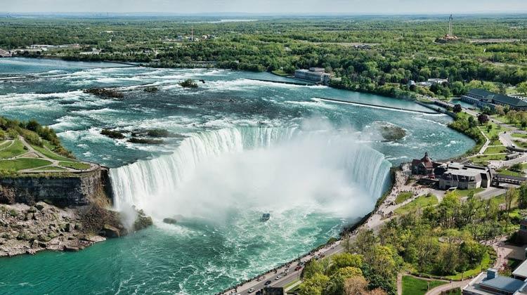 Niagara-Falls3