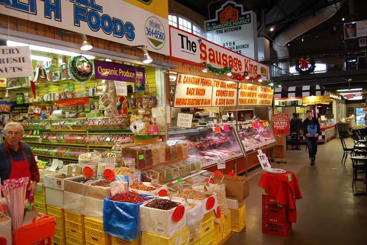 St-Lawrence-Market-toronto1