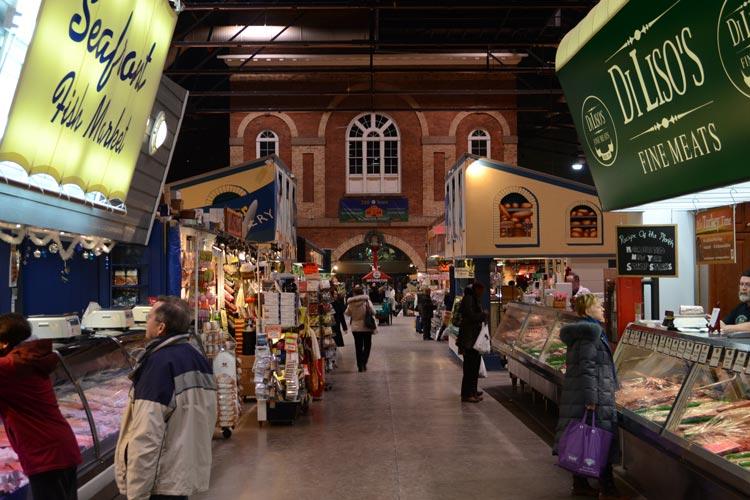 St-Lawrence-Market-toronto5