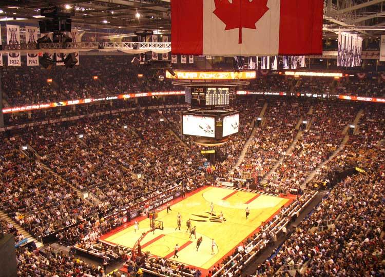 The-Air-Canada-Centre-toronto1