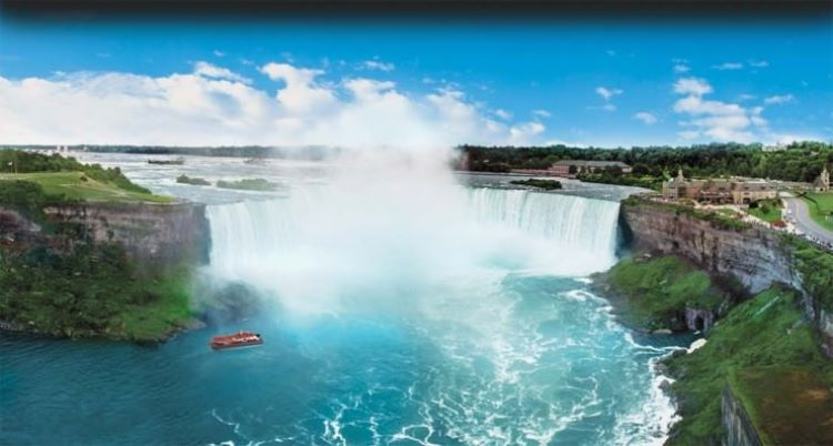 Top-Cruises-Niagara-740x397