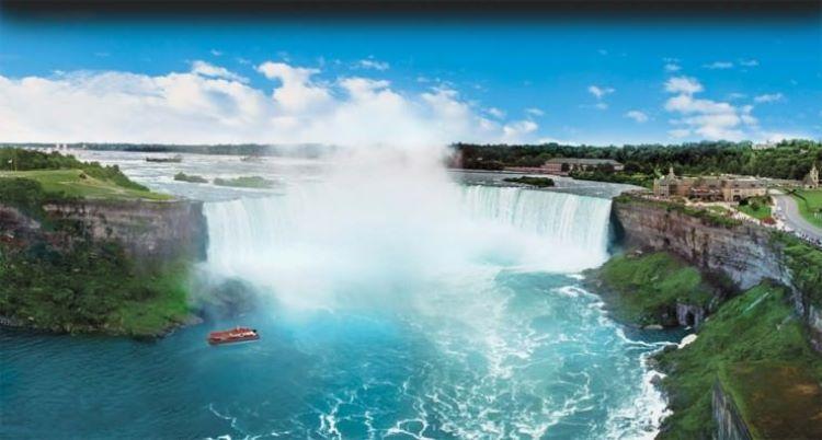 Top-Cruises-Niagara-740x397