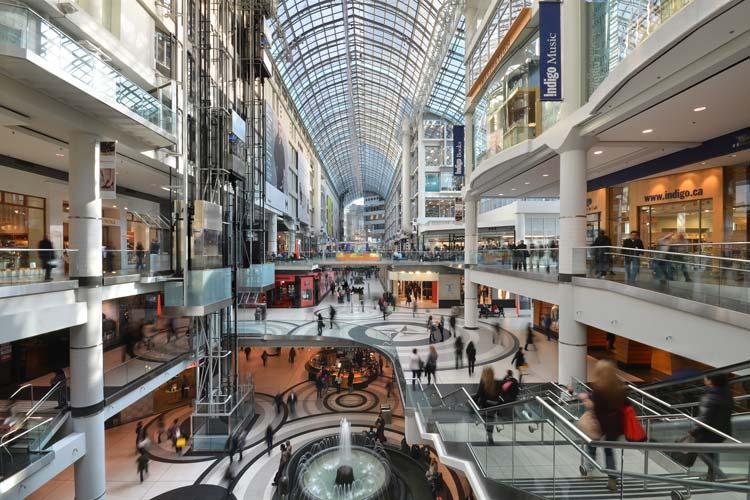 Toronto-Eaton-Centre5