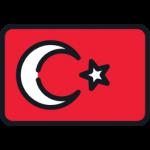 راهنمای خرید در استانبول