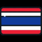 راهنمای خرید در بانکوک