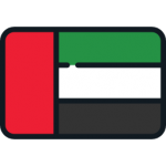 راهنمای خرید در دبی