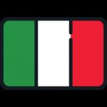 راهنمای خرید در میلان