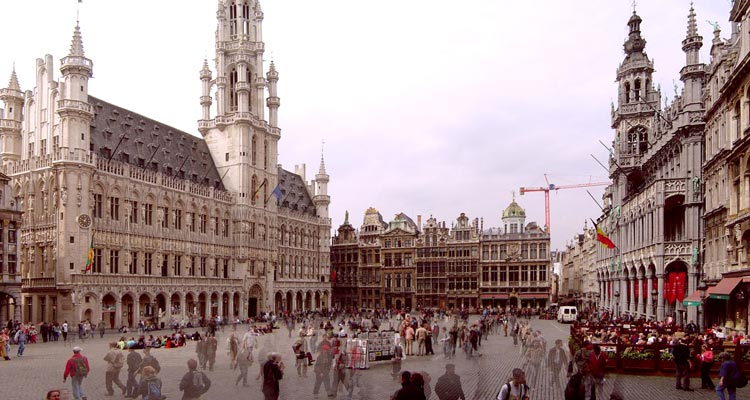 Grand-place-brussels-1