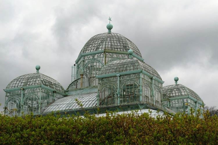 Laeken-1