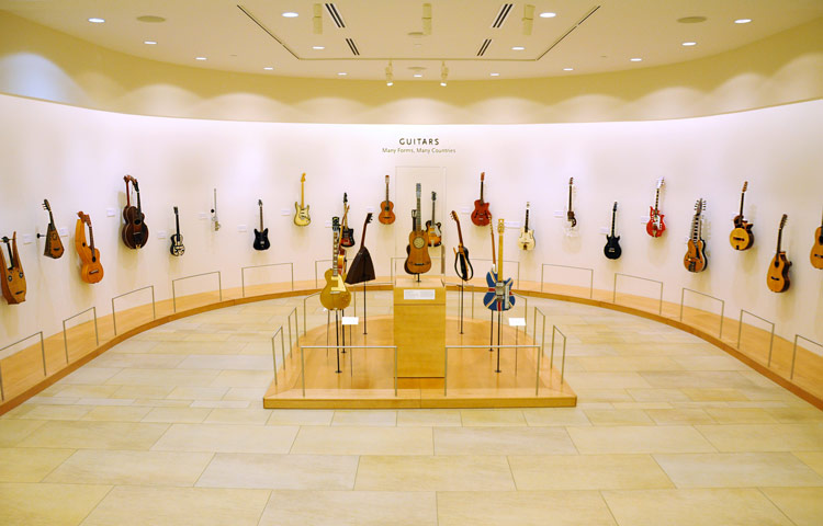 MIM-Musical-Instruments-Museum-3
