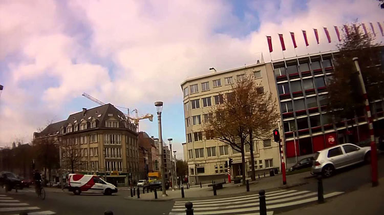 Place-du-Grand-Sablon-1