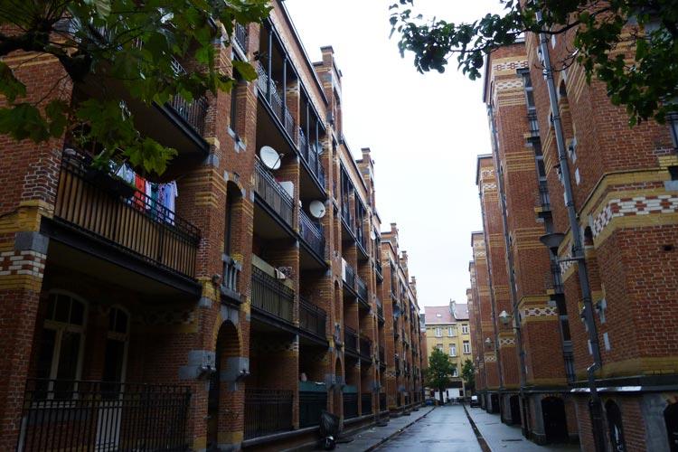 Quartier-Marolles-1