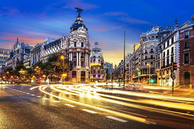 تور اسپانیا، تور مادرید، تور بارسلون، تور ایبیزا، هتل ایبیزا، هتل ماردید، هتل بارسلون، رزرو هتل خارجی، رزرو هتل اسپانیا، هتل اسپانیا، رزرو هتل مادرید، رزرو هتل بارسلون، تور نوروزی اسپانیا،ویزای اسپانیا،اخذ ویزای اسپانیا،ویزای شنگن.
