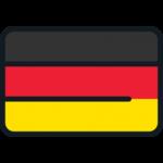 هامبورگ