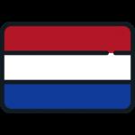 راهنمای خرید در آمستردام