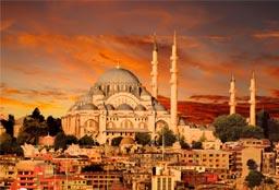 تور-استانبول-لحظه-آخری