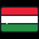 غذاها و فرهنگ غذایی مردم مجارستان