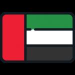 ابوظبی