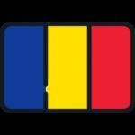 بخارست